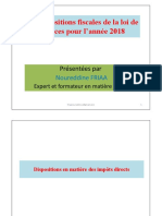 N-F-Présentation-LF-2018.pdf