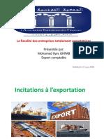fiscalité.des.entreprises.totalement.exportatrices.pdf
