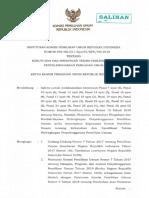 SK 999 THN 2018.pdf