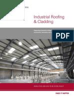SIG Industrial Roofing Brochure Final