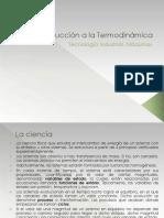 TEC2-Introducción a la Termodinámica.pptx