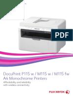 DocuPrint 115 Series Brochure_WEB_237a.pdf