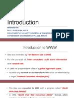 WT_Unit-1(Introduction).pdf