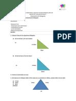 Evaluación de triángulos 7º.docx