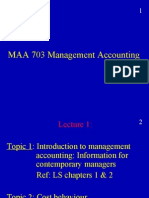 maa703 lecture01