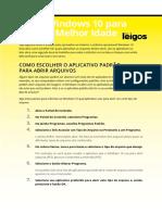 FCOnline_Windows10_MelhorIdade_PL.pdf