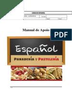 Manual Espanhol