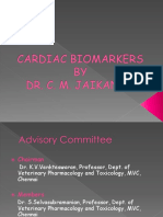 biomarker ppt.pptx