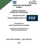 ACTIVIDAD 2 DEL MODULO ELECTIVO.docx
