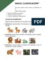 LOS ANIMALES_CLASIFICACIÓN.docx
