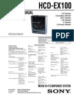 sony_hcd-ex100.pdf