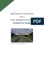 ITT Traffic Management System  (11).docx