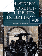 a history of foreign student in britain-perratonpdf.pdf