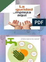 Presentación lavado de manos.pptx