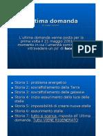 7_Asimov_ultima_domanda.pdf