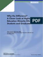 educationreport.pdf