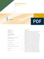 elisa3.pdf