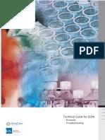 tg-protocols-and-troubleshooting.pdf