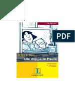 Die_doppelte_Paula.pdf
