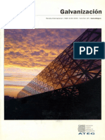 2006-GAVALNIZACION-ECOBULEVAR.pdf
