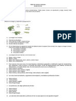 PRUEBA CENSAL . grado 3° periodo 1 ciencias naturales docx.docx