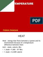 3 Heat & Thermodynamics.pdf