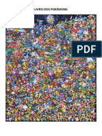 Pokémon - Livro dos Pokémons - Biblioteca Élfica.pdf