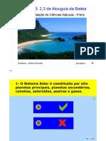 Teste CN 5ºAno.pdf