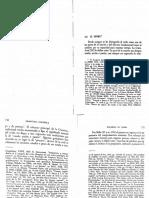 Franch y Blecua - 'El verbo' en Gramática.pdf