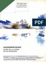 07 | Técnicas de vanguardia constructiva | - | 13 | Spain | Activos Industriales | Ecoboulevard | pg. 48-51