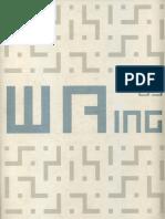 07 | WA ING. 03 | house & Landscape | 03 | Hong Kong | Meiya Printing Co. | Vivienda de acero y madera Ranón | pg. 92-99