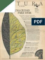08 | Natura | El Mundo | 26 | Spain | El Mundo | Interview