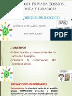 DROGAS DE ORIGEN BIOLOGICO.docx.pptx