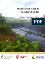 informenacional2016disposicionfinalderesiduossolidos1.pdf