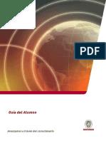 guia_alumno.pdf
