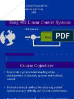 Control Systems I.ppt
