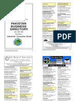 Pakistan Business Directory.pdf
