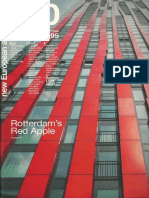 09 | A10 | Rotterdams Red Apple | 29 | Netherlands | Ecoboulevard | pg. 64