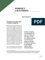 Cambio Conceptual - Carretero.pdf