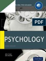 LIBRO PSICOLOGIA IB PARTE 1.pdf