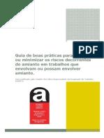 ACT - Guia de boas práticas para prevenir ou minimizar os riscos decorrentes do amianto.pdf