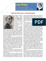 03 - Memorial Poetico - De Paula Guimaraens
