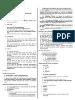 Insurance-Enumeration.docx