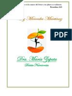 Luz Mercedes Martínez.docx