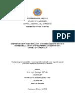 2ºAVANCE EN PROCESO-pino.docx