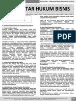 40145_Ringkasan PHB.pdf