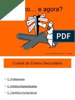 9º_ano_e_agora__2018.pdf