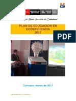 plan de trabajo educacion en ecoeficiencia.docx