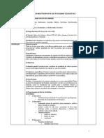 Cópia de Matriz Atividade AVC.pdf