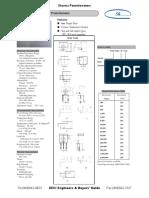 WIW3362-W-503.pdf